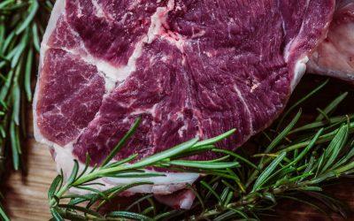 Яж повече белтъчини за по-тънка талия