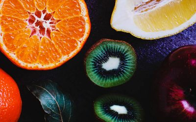 10 неособено популярни факта за плодовете и зеленчуците, които трябва да знаеш